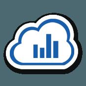Cloud-based reports - alt